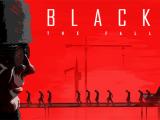 """iLikeIT. Reportaj cu romanii care vor sa dea lovitura pe piata jocurilor PC. De 3 ani, ei muncesc la """"Black the Fall"""""""