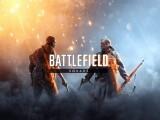 iLikeIT. Jocul saptamanii este Battlefield 1, un shooter pe care pasionatii il asteapta de ceva vreme