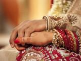 nunta India - Shutterstock