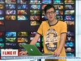"""iLikeIT. Bogdan Cotlet, de la Atletico Textila, a fost provocat sa arate cat de bine cunoaste jocul DOTA 2: """"Poti face asta?"""""""