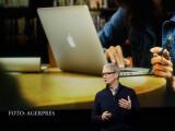 iLikeIT. Totul despre noul MacBook Pro de la Apple. Cat de bun este laptopul lansat acum cateva ore