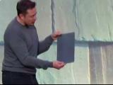 Tesla a lansat tiglele cu mini panouri solare incluse. Un astfel de acoperis va fi mai ieftin decat unul clasic