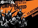 concert Helloween