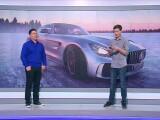 iLikeIT. Jocul săptămânii este Project Cars 2, un simulator complex de motorsport