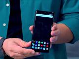 Diferențele dintre noile tehnologii iPhone și Samsung