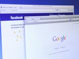 Google şi Facebook, discuţii cu ministerul Comunicaţiilor din România