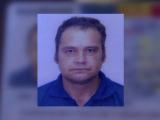 Bărbat surdo-mut din Dâmbovița dispărut în drum spre magazin. De ce se teme familia
