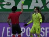 iLikeIT. Cum joacă Naţionala României în FIFA 2018