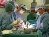 transplant rinichi