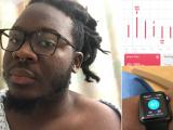 Un ceas inteligent i-a salvat viața unui tânăr. Medicii i-au descoperit ceva grav