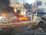 mogadishu, somalia, atentat, raniti, morti,