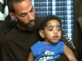 Transplant rinich refuzat