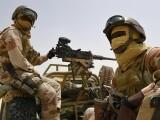 militari nigerieni