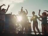 festival, concert