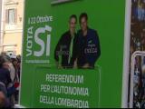 lombardia referendum