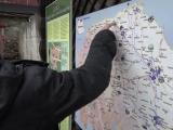 Promovarea Bucovinei