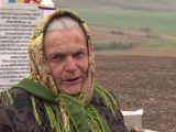 Marghiolita Huzum