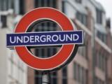 metrou Londra