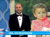 Sofia Anais