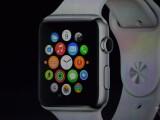 Au suferit arsuri la incheietura mainii dupa ce au purtat zile la rand ceasurile Apple. FOTO