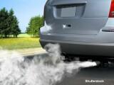 Taxa auto, poluare