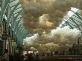 arta baloane