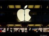 """iPhone 6s si iPhone 6s Plus, noile telefoane de la Apple, se lanseaza peste cateva zile. Ce se stie de pe """"bursa zvonurilor"""""""