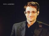 """Fostul consultant CIA Edward Snowden crede ca am ratat sansa de a comunica cu extraterestrii. """"De vina este tehnologia"""""""