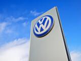 """DIESELGATE. Pe cine a incercat VW sa arunce vina in fata Congresului american. """"Reparati pagubele sau iesiti de pe sosea"""""""