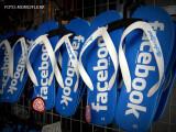 Facebook a lansat miercuri mai multe facilitati pentru utilizatori. Care este noua limba oficiala a retelei sociale