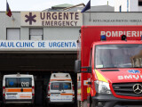 ambulante floreasca