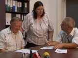 Facultate pentru pensionari