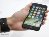 iLikeiT. Tot ce trebuie sa stiti despre iPhone 7. Caracteristici tehnice, noutati si cele mai importante detalii. FOTO