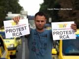 Lovitura data de asiguratori soferilor in scandalul RCA: `Este ilegal!` Se cere interventia Comisiei Europene