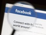 Facebook a recunoscut ca a calculat gresit statisticile de consum video, timp de 2 ani. Impactul asupra industriei media