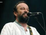 Ioan Gyuri Pascu