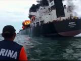 nava Mexic