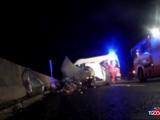 Romanca de 25 de ani moarta intr-un accident teribil, in Italia. Ce facea in timp ce conducea cu 170 km/ ora