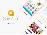 iLikeIT. Google a lansat Allo, o noua aplicatie de mesagerie. Ce are in plus fata de Facebook Messenger sau iMessage