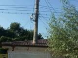 casa stalp Constanta