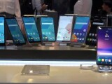 iLikeIT. Cele mai noi modele de telefoane, lansate la IFA Berlin 2017