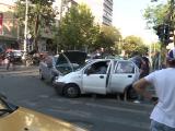 Accident Mătăsari