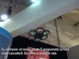 iLikeIT. Cum arată un hexacopter și un aeroglisor. George Buhnici le-a testat
