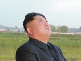 Coreea de Nord - 7