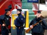 Poliția Franceză