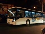 autobuz moldova