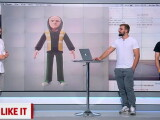 """Guess Who a povestit la iLikeIT cum a fost realizat clipul de animație """"Cupidon"""", care este viral pe Youtube"""