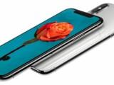 Cât costă fabricarea unui iPhone X! Diferență uriașă față de prețul de vânzare