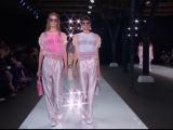 vara 2018, moda, tendinte, giorgio armani, donatella versace