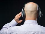 aparatura ascultare